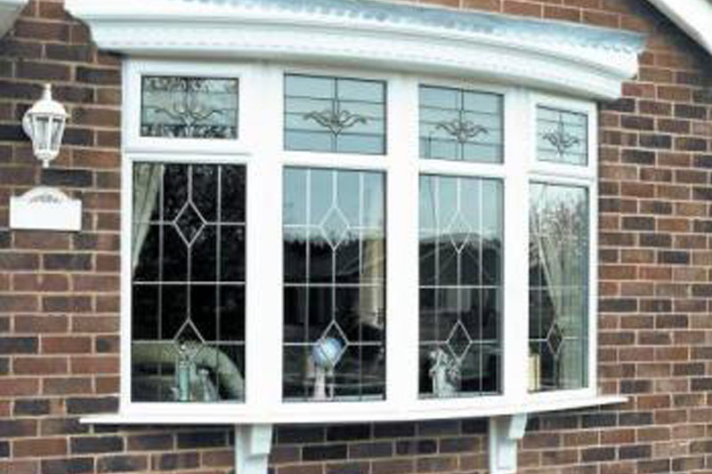 bow window prices online panel bow window replacement cost bow window bow amp bay windows window prices upvc